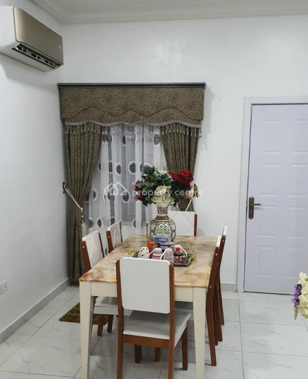 2 Bedroom Mid Luxury Apartment, Abraham Adesanya, Ajah, Lagos, Self Contained (single Rooms) for Sale