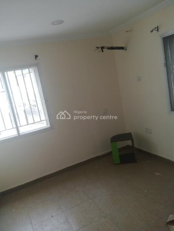 3 Bedroom Duplex, Off Oba Elegushi Palace, Ikate Elegushi, Lekki, Lagos, Flat for Rent