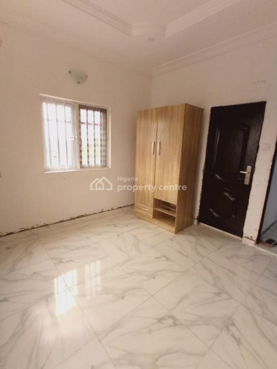 2 Bedroom Flat, Ologunfe, Awoyaya, Ibeju Lekki, Lagos, Flat for Rent