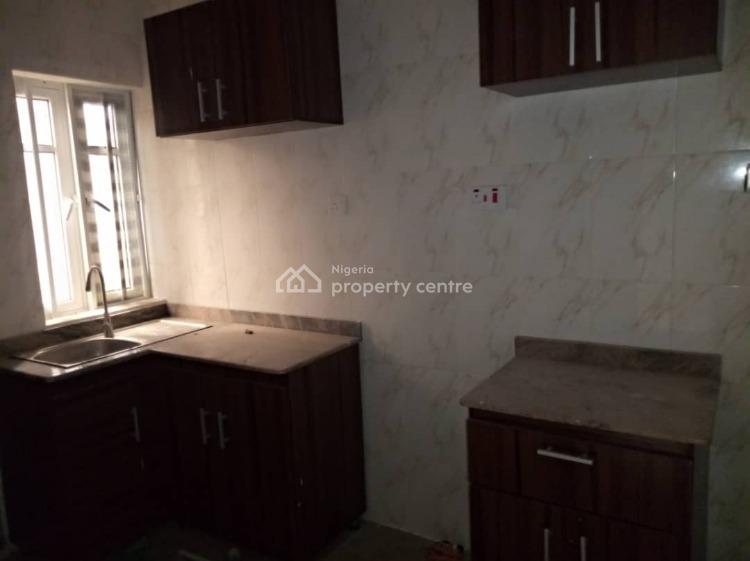 2 Bedroom Flat, Ologunfe, Awoyaya, Ibeju Lekki, Lagos, Flat / Apartment for Rent