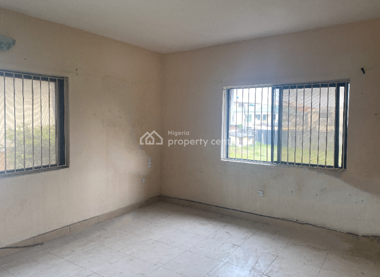 1 Bedroom Flat, Igbo Efon, Lekki, Lagos, Mini Flat for Rent