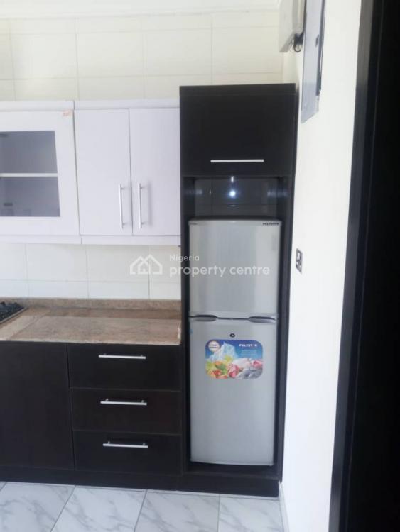 Newly Built Luxury Terraced Duplex, Millennium Estate, Oniru, Victoria Island (vi), Lagos, Terraced Duplex for Sale