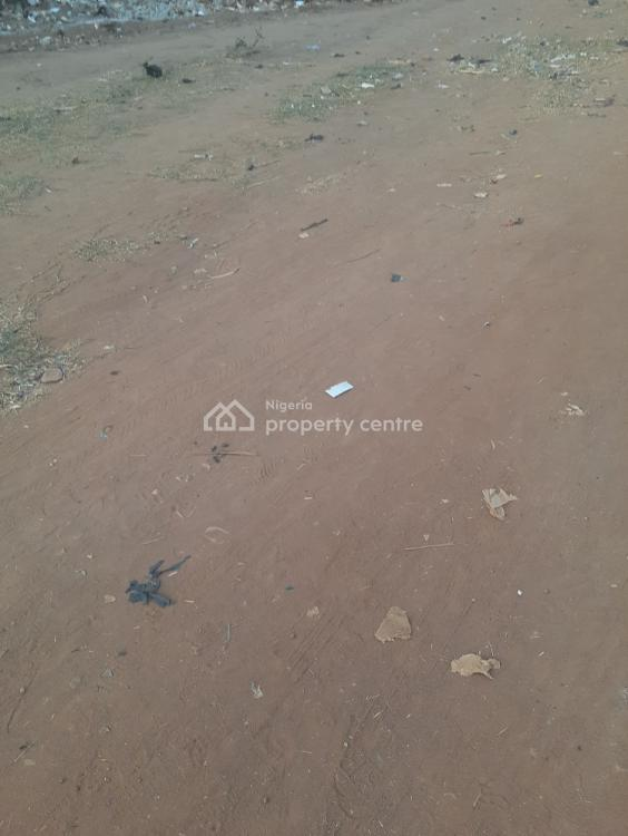 2500sqm of Residential Land with Fcda C of O, Katampe Extension, Katampe, Abuja, Land for Sale