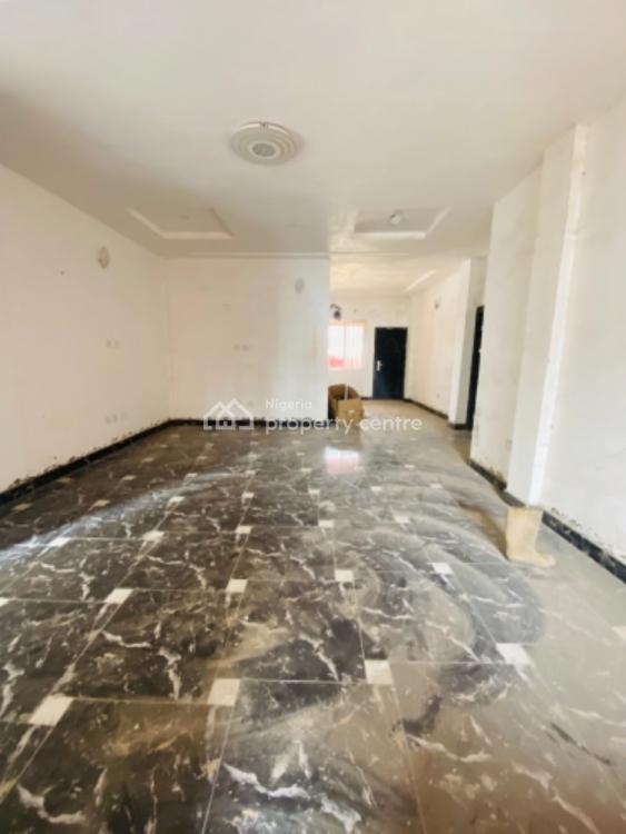 Standard 3 Bedrooms Flat, Osapa London, Lekki, Lagos, Flat for Sale