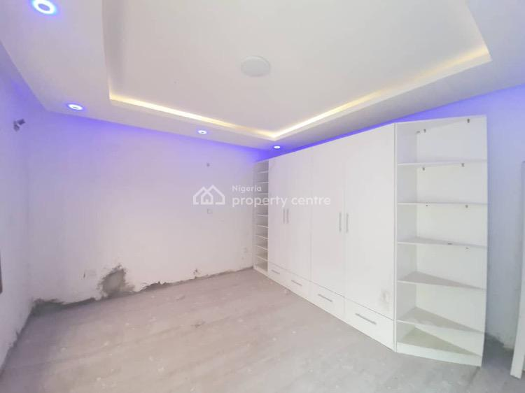 Brand New Serviced 2 Bedrooms Apartment, Around Nicon Town, Lekki, Lagos, Flat for Sale