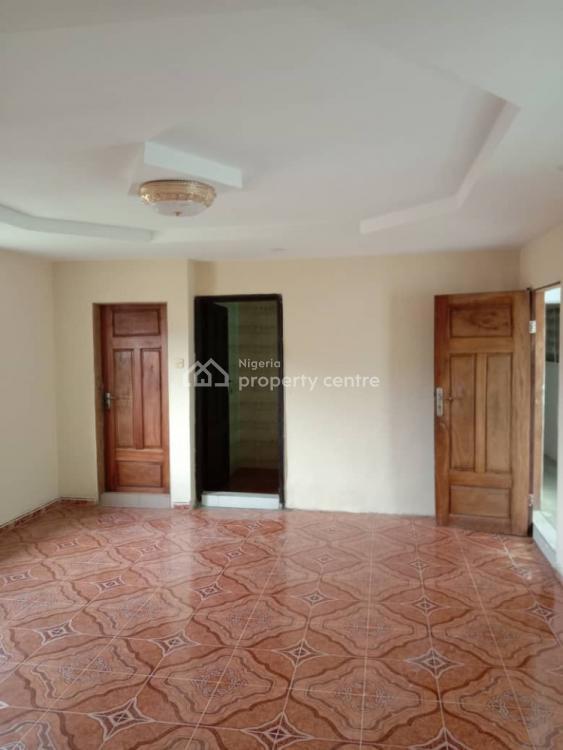 Nice and Superb One Room and Parlour Apartment, Ado/badore, Ajah, Lagos, House for Rent
