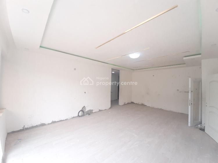 2 Bedroom Flat with Excellent Space Arrangement, Around Nicon Town, Jakande, Lekki, Lagos, Flat for Sale