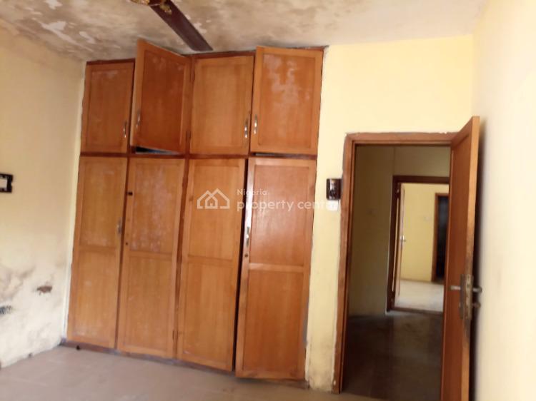 a 3 Bedroom Flat, After Osapa, Before Chevron,, Agungi, Lekki, Lagos, Flat for Rent