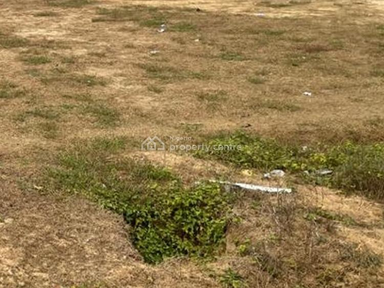 Fenced 475sqm of Residential Land, Shomolu, Lagos, Residential Land for Sale
