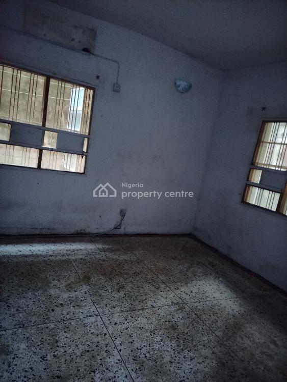 Mini Flat, Mende, Maryland, Lagos, Mini Flat for Rent