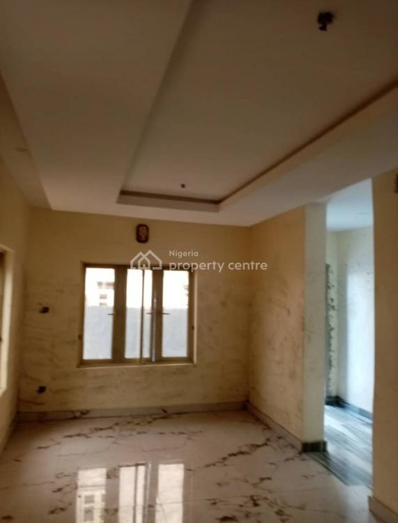 Brand New Mini Flat, Lekky County, Lekki, Lagos, Flat for Rent