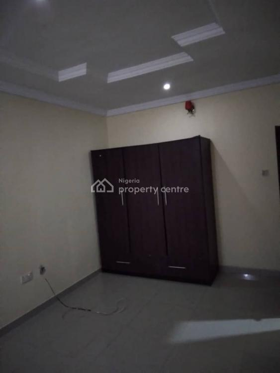 Luxurious Newly Built 3 Bedroom Flat, Unity Estate Ado Road, Ajah, Lagos, Flat for Rent