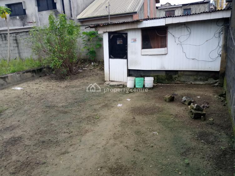 a Residential Land, Oke Ira. Ado,, Ajah, Lagos, Residential Land for Sale