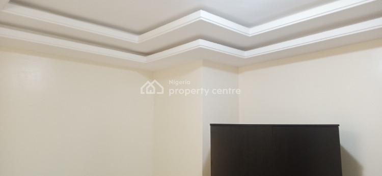 a Beautiful 2 Bedroom Apartment, Off Freedom Way, Lekki Phase 1, Lekki, Lagos, Mini Flat for Rent