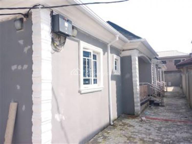 2 Bedroom Apartment, Addo Off Ajah Road, Ajah, Lagos, Flat for Rent