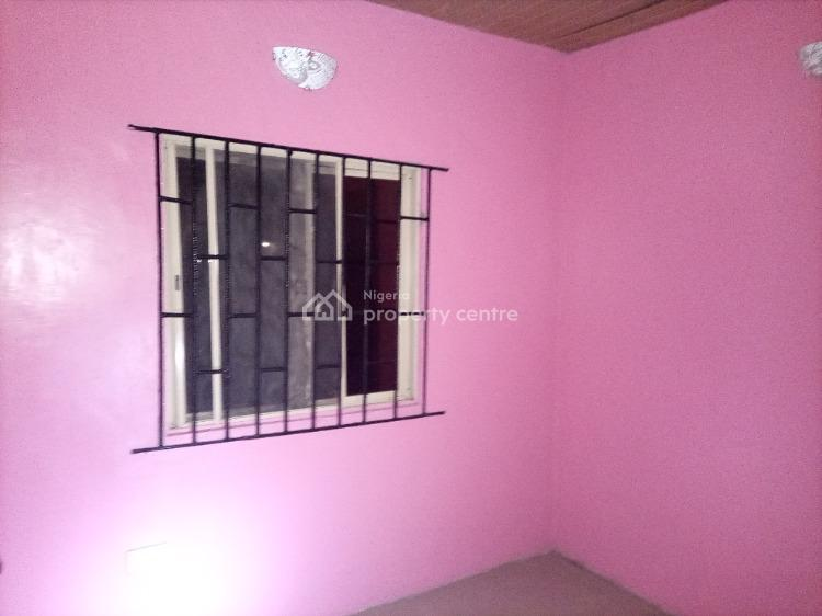 a Room Self Contained, Oniru, Victoria Island (vi), Lagos, Self Contained (single Rooms) for Rent