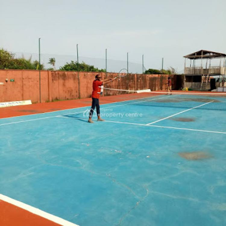 32 Rooms Hotel, Second Tollgate, Ajah, Lagos, Hotel / Guest House for Sale