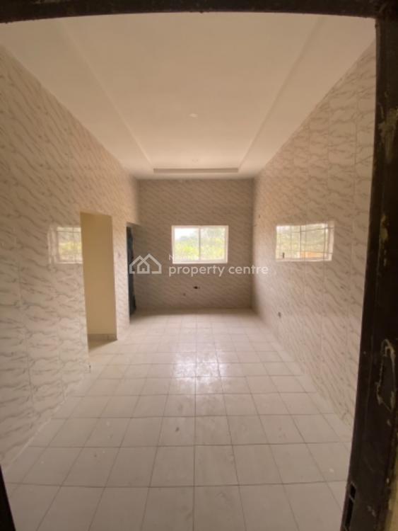Brand New Apartment, Close to Turkish Hospital, Karmo, Abuja, Flat for Sale