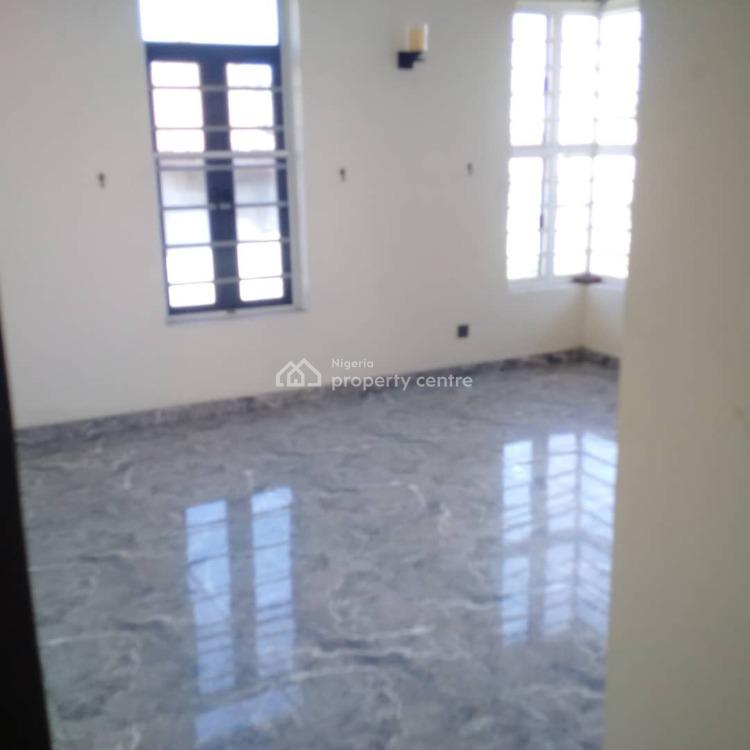 Luxury and Very Spacious One Bedroom Apartment, Osapa, Lekki, Lagos, Mini Flat for Rent