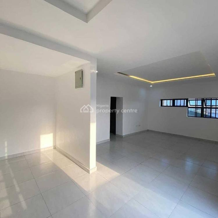 6 Bedrooms Fully Detached Duplex, Lekki County, Lekki, Lagos, Detached Duplex for Sale