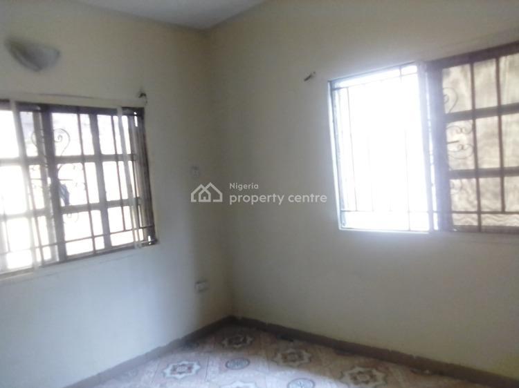 Spacious Mini Flat, Sangotedo, Ajah, Lagos, Mini Flat for Rent