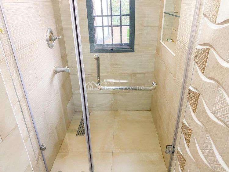 Premium 2 Bedrooms Duplex with Superb Aesthetics., Lekki Phase 1, Lekki, Lagos, Flat Short Let