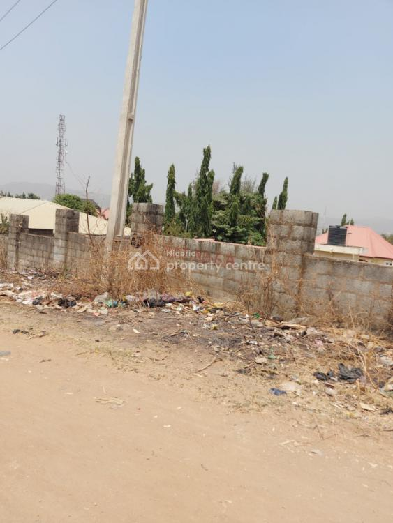Affordable Residential Land, Works and Housing Gwarinpa, Gwarinpa, Abuja, Residential Land for Sale