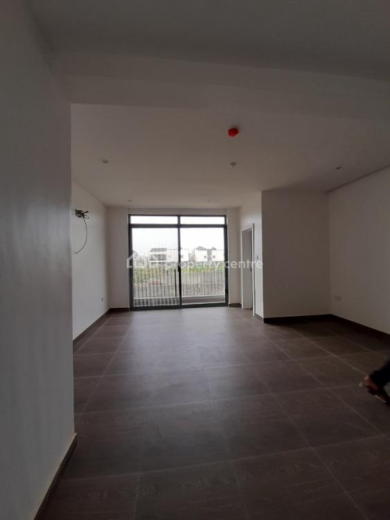 One Bedroom Flat with Lovely Features, New Road, Lekki, Lagos, Flat / Apartment for Sale