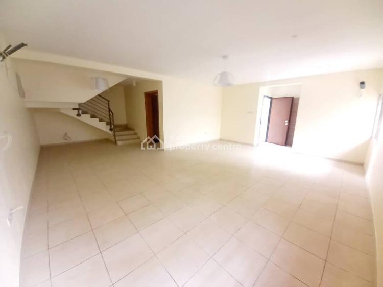 Brand New 2 Units of 3 Bedroom Semi-detached Duplex, Lekki Phase 1, Lekki, Lagos, Semi-detached Duplex for Rent