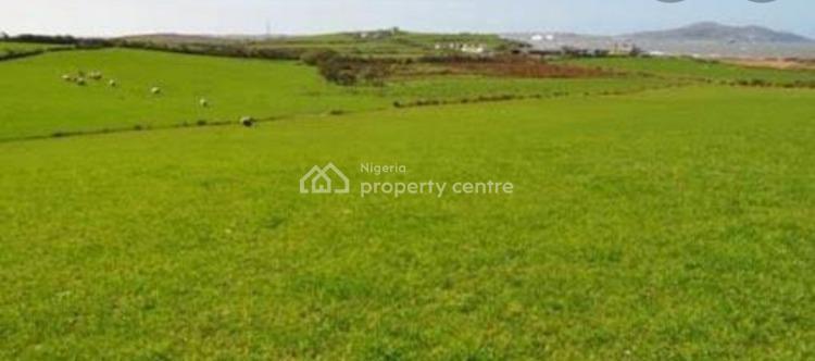 Bare Land in an Estate, Abule Imagbon, Ikorodu, Lagos, Residential Land for Sale