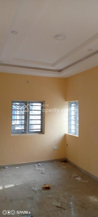 Brand New Luxury Mini Flat Upstairs with Dinning and Guest Toilet, Abijo Gra, Oluwa, Ajah, Lagos, Mini Flat for Rent