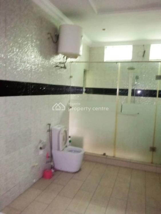 Detached Duplex, Gra Phase 3, Port Harcourt, Rivers, Detached Duplex for Sale