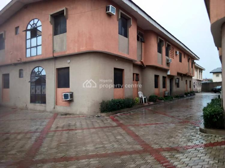 46 Bedroom Hotel, Ikotun, Lagos, Hotel / Guest House for Sale