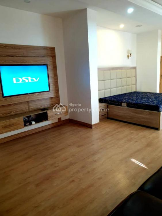 Luxury 32 Rooms Hotel Fantastically Furnished, Ikeja Gra, Ikeja, Lagos, Hotel / Guest House for Sale
