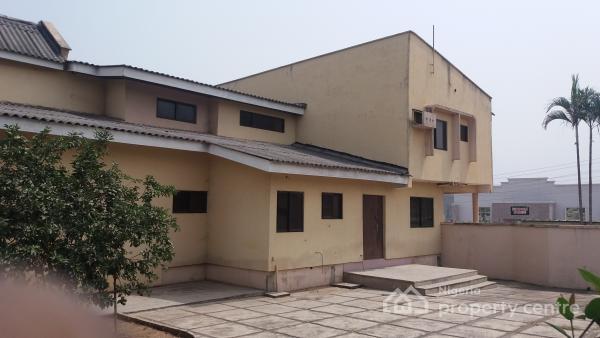 For sale house jericho hill jericho gra jericho for Jericho house