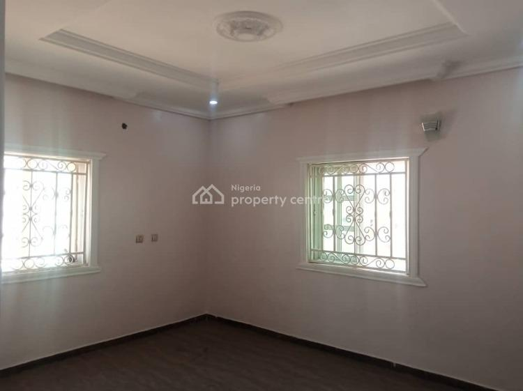 Spacious and Exquisitely Finished 5 Bedrooms, Apo, Abuja, Detached Duplex for Rent