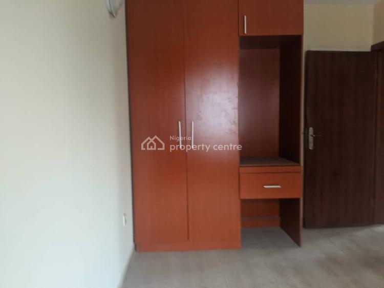 Luxury 4 Bedrooms Terrace Duplex with a Lovely Kitchen, Idado, Lekki, Lagos, Terraced Duplex for Sale