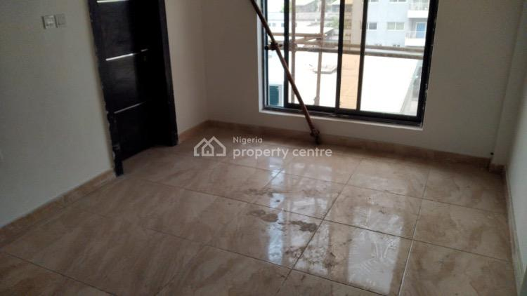 Fully Furnished Luxury 11 Units 3 Bedroom Serviced Apartments, Kofo Abayomi Street, Victoria Island (vi), Lagos, House for Rent