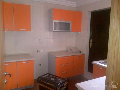 Real estate property in nigeria for sale and rent for Kitchen designs in nigeria