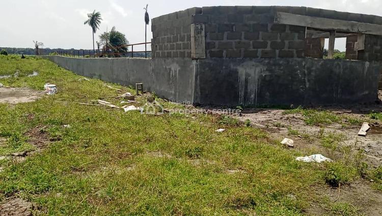 Pinnacle Prestige Homes Offers Lush Plots of Lands, Ibeju Lekki, Lagos, Residential Land for Sale