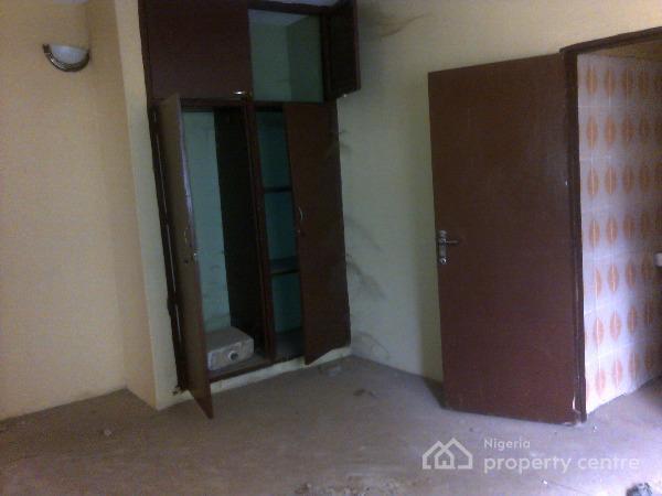 Amazing  Of A 6 Bedroom Duplex At Owerri  Properties 13  Nigeria