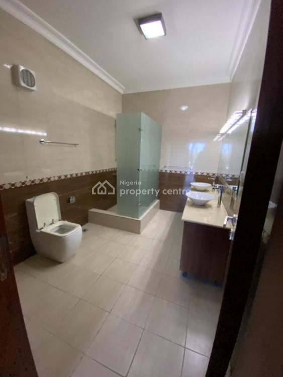 3 Bedroom Maisonette, Off Kofo Abayomi, Victoria Island (vi), Lagos, Flat / Apartment for Rent
