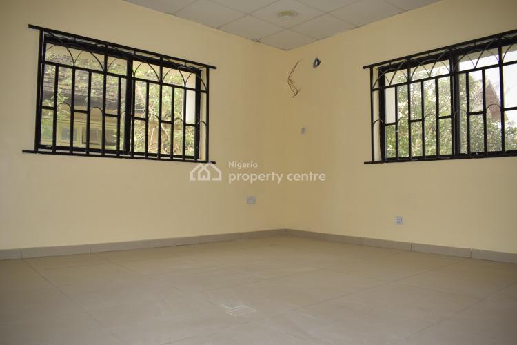 2 Units Semi Detached 5 Bedrooms Duplex, 2nd Avenue Estate, Ikoyi, Lagos, Flat for Rent