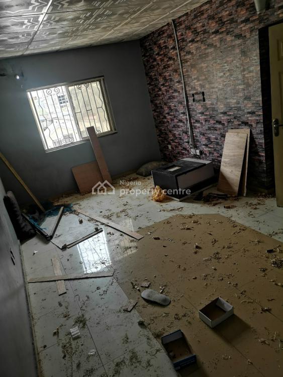 Lovely and Spacious One Bed Room Miniflat, Off Fola Osibo, Lekki Phase 1, Lekki, Lagos, Mini Flat for Rent