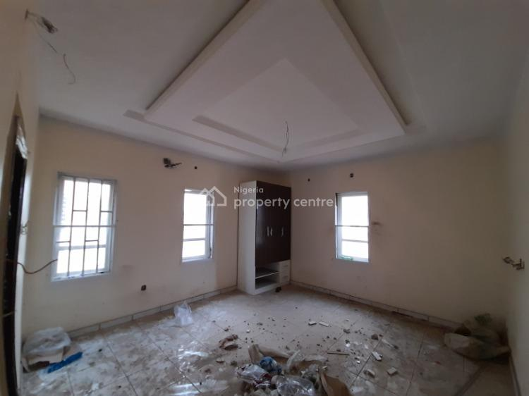Brand New and Luxuriously Finished 3 Bedroom Flat, Ikeja Gra, Ikeja, Lagos, Block of Flats for Sale