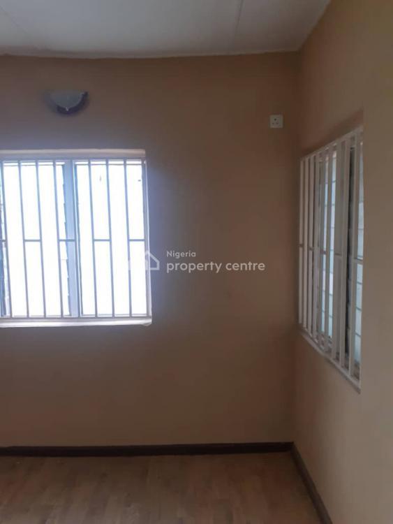 2 Bedrooms Detached Bungalow, Abraham Adesanya Estate, Ajiwe, Ajah, Lagos, Detached Bungalow for Sale