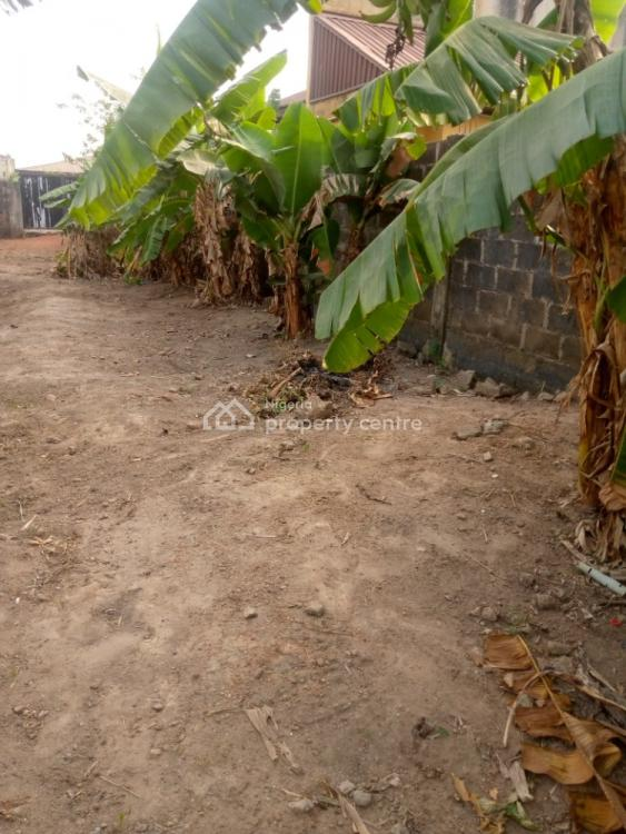 1300sqm of Land in an Estate, Akute, Ifo, Ogun, Mixed-use Land for Sale