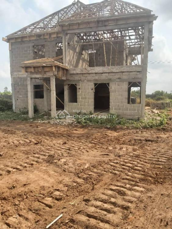 Luxury Land Available, Mowe Ofada, Ogun, Residential Land for Sale