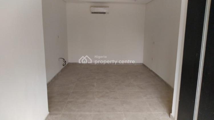 11 Units of Luxury 3 Bedroom Flat, Off Adeola Odeku Street, Victoria Island (vi), Lagos, Flat for Rent