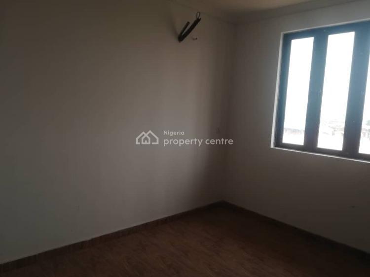 3 Bedrooms Maisonette, Ramat, Gra, Ogudu, Lagos, Terraced Duplex for Sale